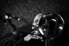Fred Wesley 17-01-2016