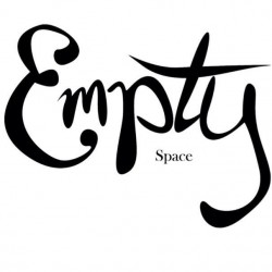 empty_logo_old