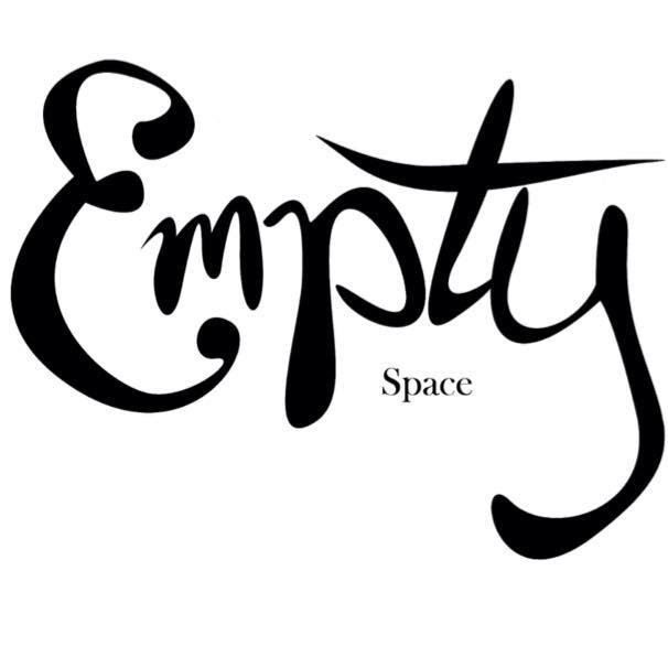 The Empty Space Molfetta - Musica, Teatro, Danza, Arti...