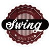 Swingin' Molfetta – Empty Space Molfetta